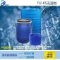 TU-06水溶性 表面润滑剂 流性膏体 抗寒耐低温手感佳,成本低廉