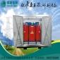国网入围厂家直销供应三相干式变压器SCB10-SCB11系列