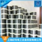 厂家直销 铁铬铝电热合金丝 电热设备发热丝定制 耐高温电炉条